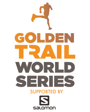 golden trail word series supported by salomon