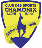 club des sports chamonix mont blanc